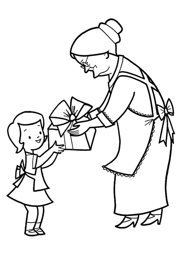grandparents-day-coloring-page-0012-q2