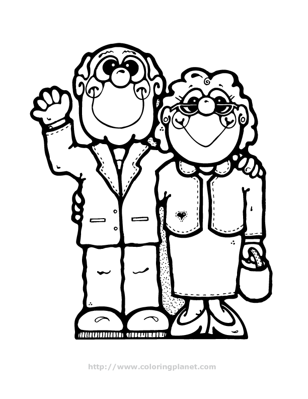 grandparents-day-coloring-page-0027-q1