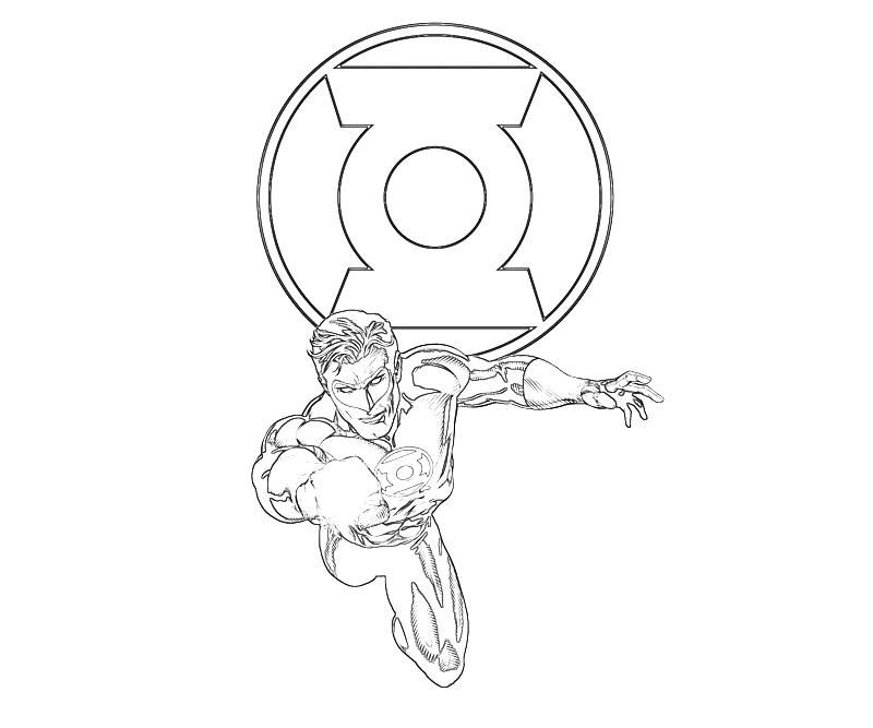 green-lantern-coloring-page-0003-q1