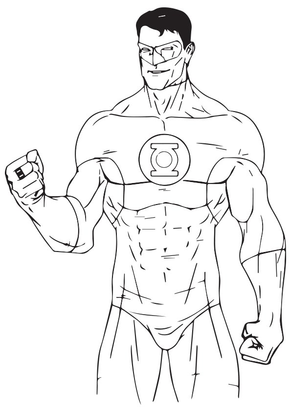 green-lantern-coloring-page-0007-q2