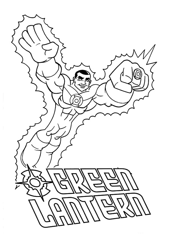 green-lantern-coloring-page-0011-q2