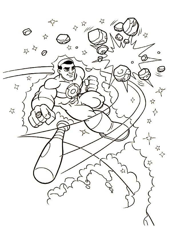 green-lantern-coloring-page-0013-q2