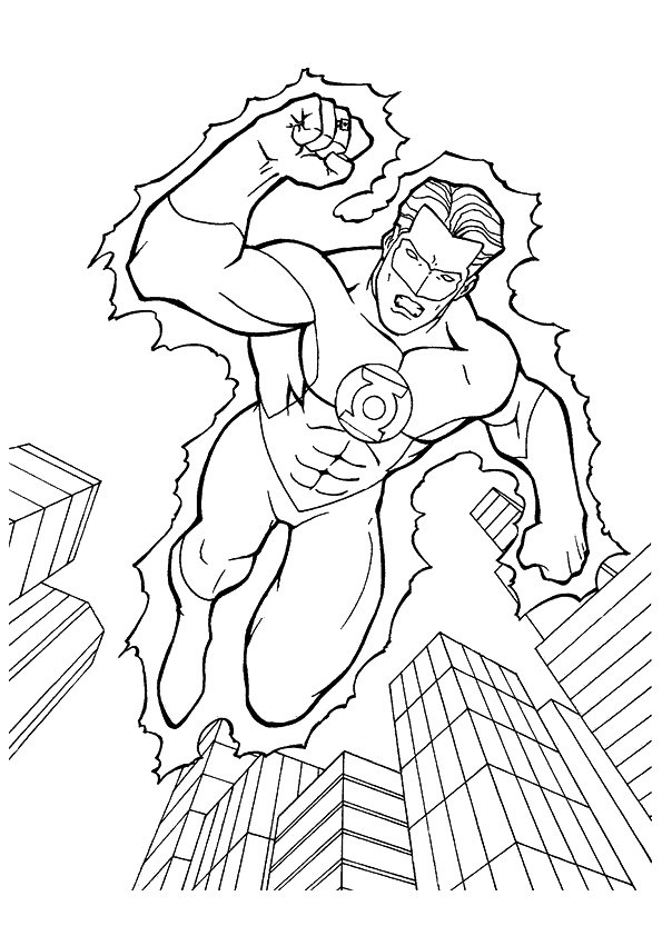 green-lantern-coloring-page-0014-q2