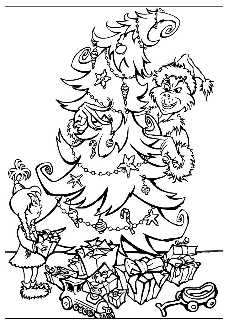 grinch-coloring-page-0006-q1