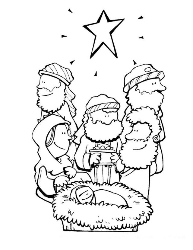 grinch-coloring-page-0013-q1