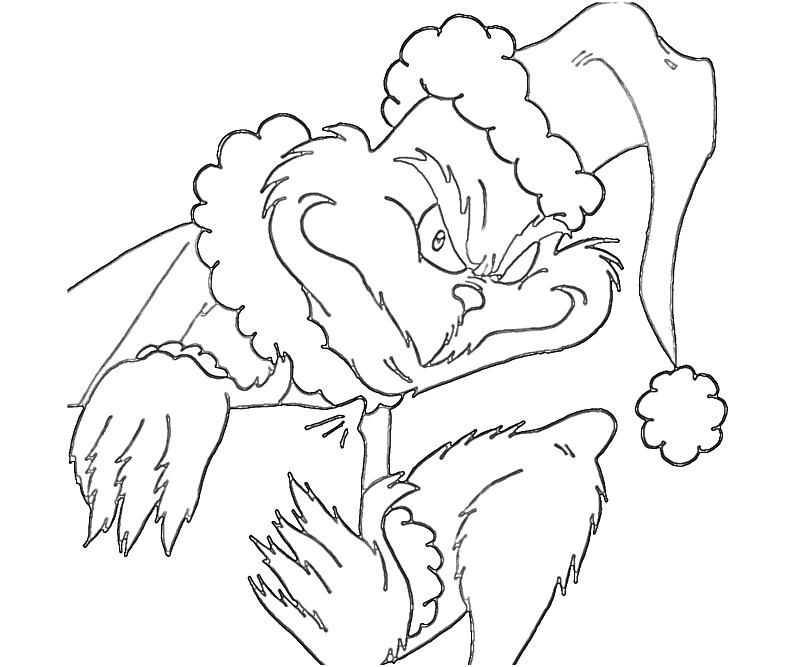 grinch-coloring-page-0014-q1