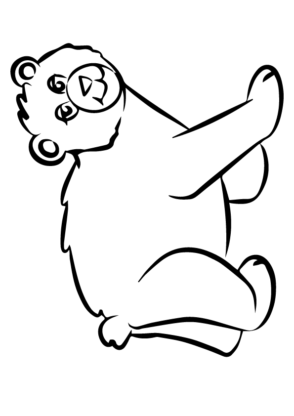 grizzly-bear-coloring-page-0017-q2