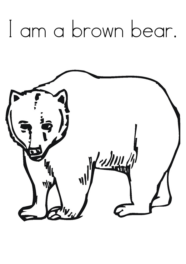 grizzly-bear-coloring-page-0025-q2
