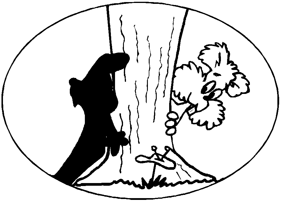 groundhog-day-coloring-page-0002-q1