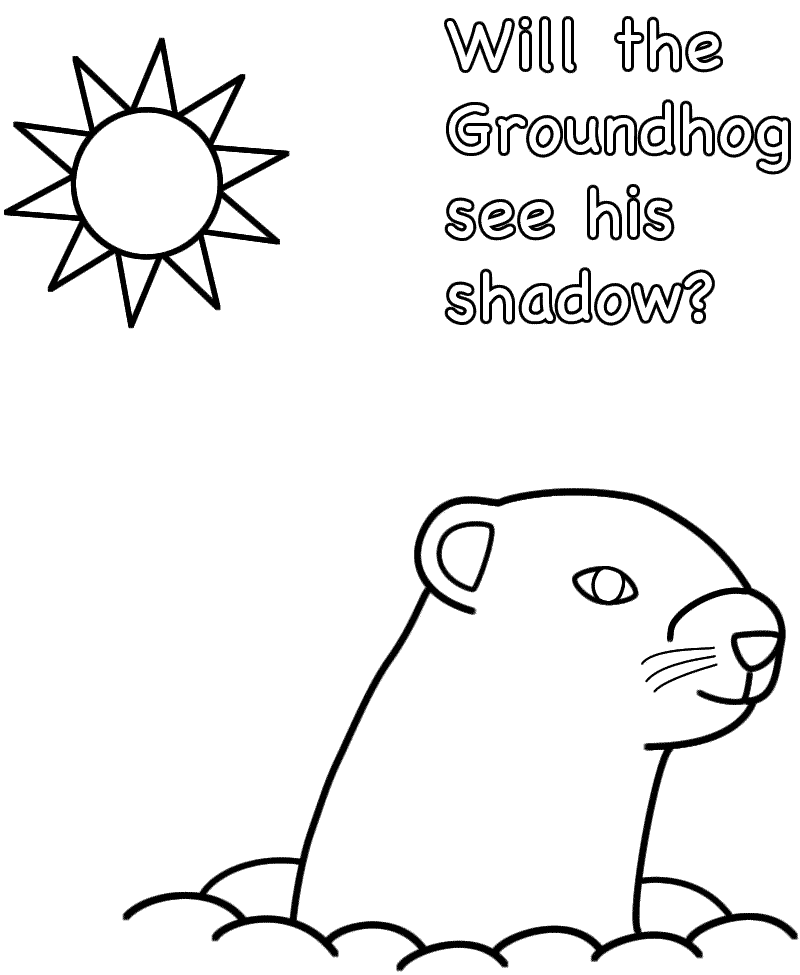groundhog-day-coloring-page-0010-q1