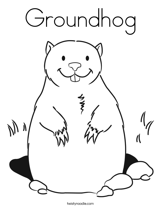 groundhog-day-coloring-page-0023-q1