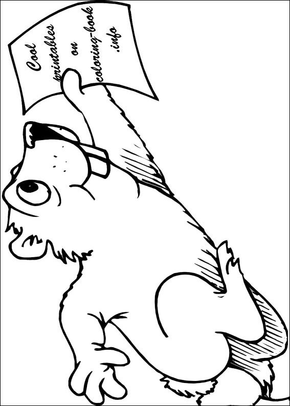 groundhog-day-coloring-page-0030-q5
