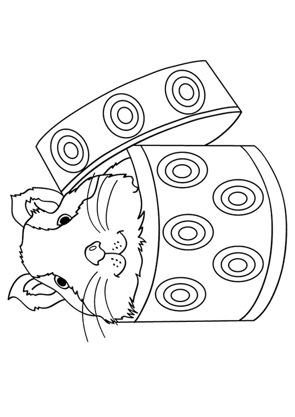 guinea-pig-coloring-page-0031-q2