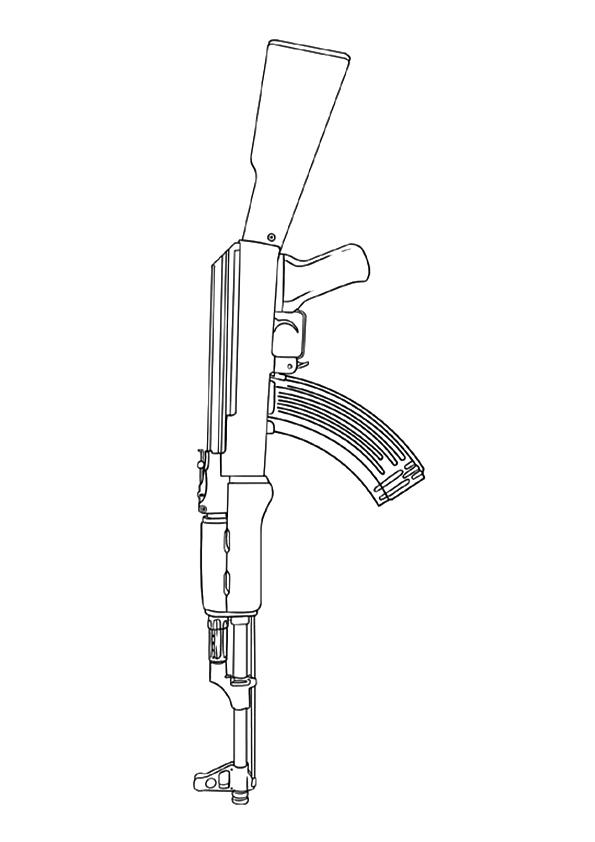 gun-coloring-page-0004-q2