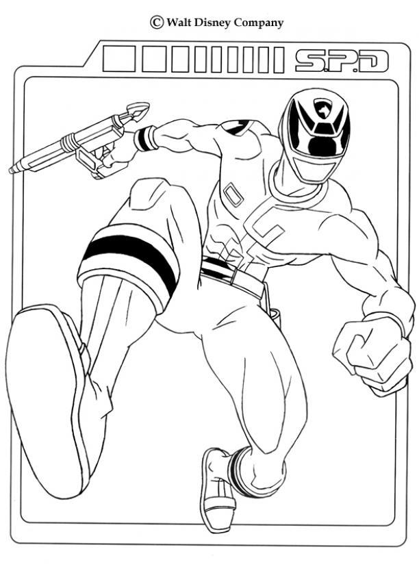 gun-coloring-page-0009-q1