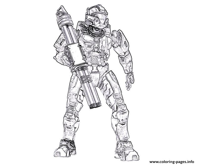 halo-coloring-page-0003-q1