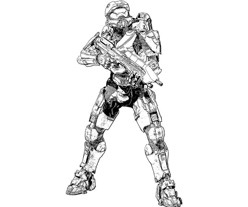 halo-coloring-page-0005-q1