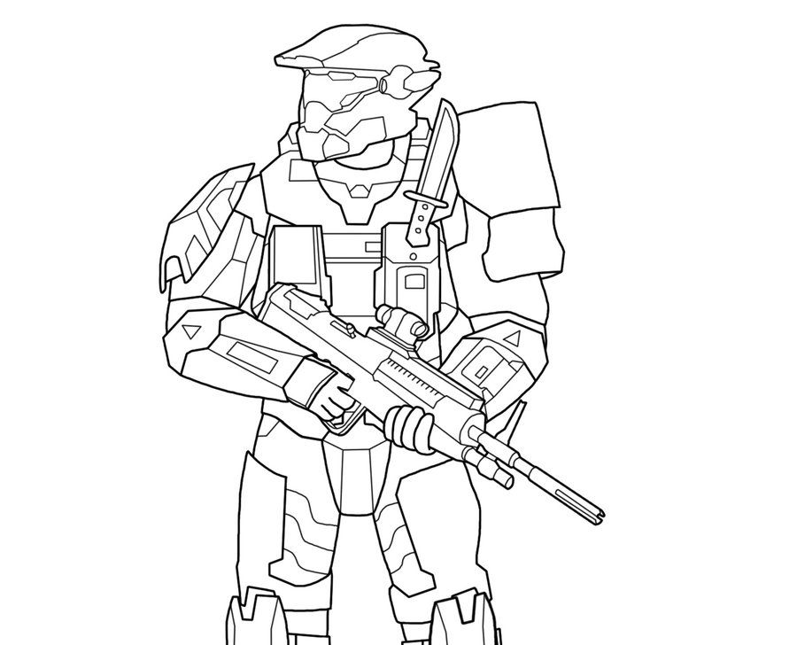 halo-coloring-page-0007-q1