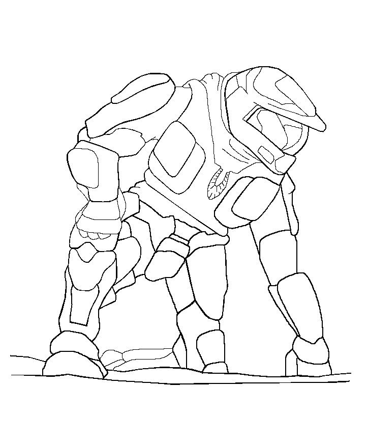 halo-coloring-page-0011-q1