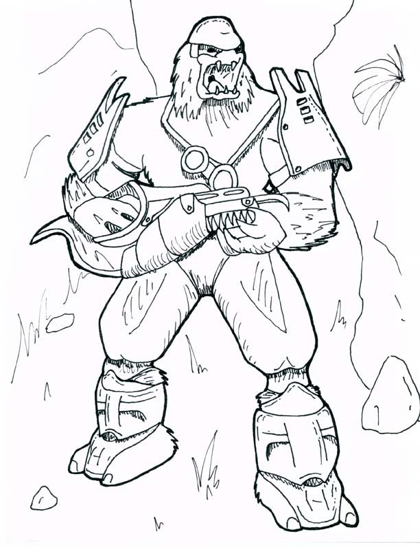 halo-coloring-page-0012-q1