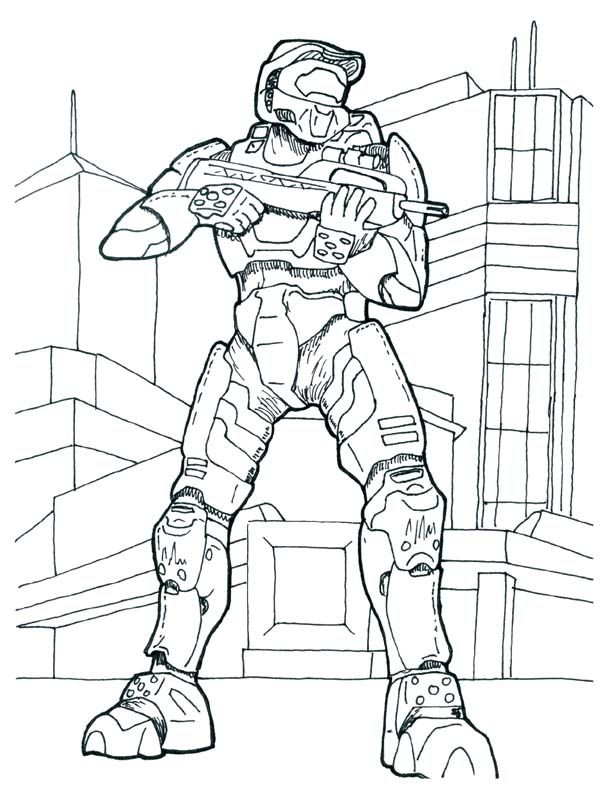 halo-coloring-page-0014-q1