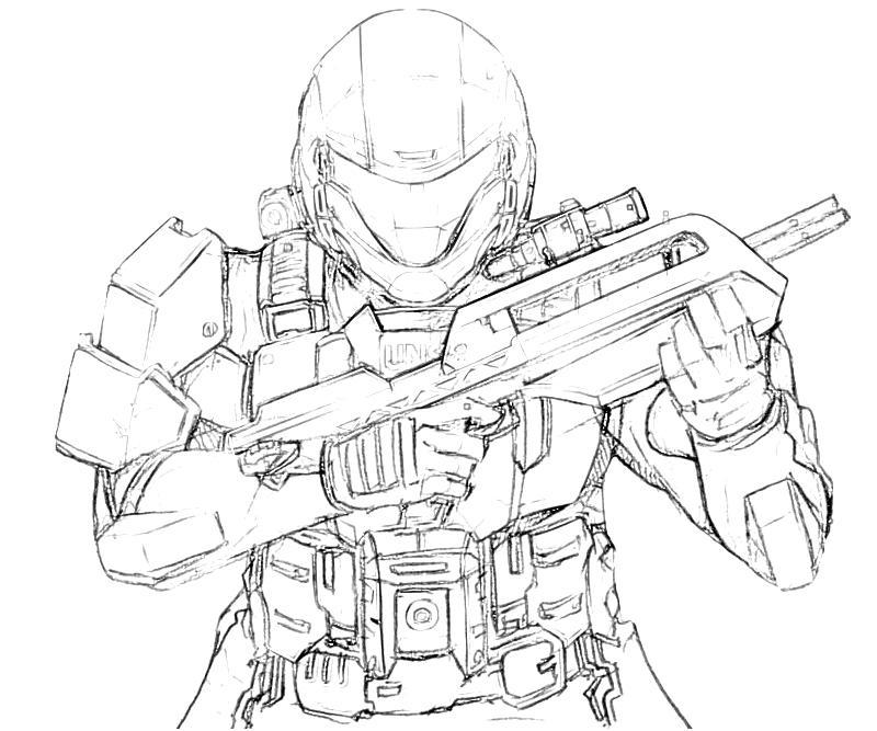 halo-coloring-page-0015-q1