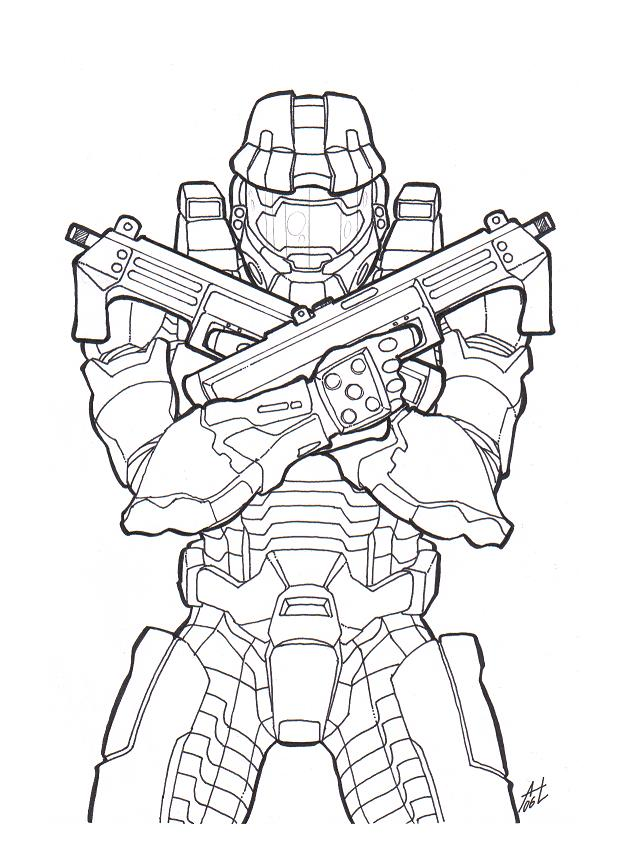 halo-coloring-page-0016-q1