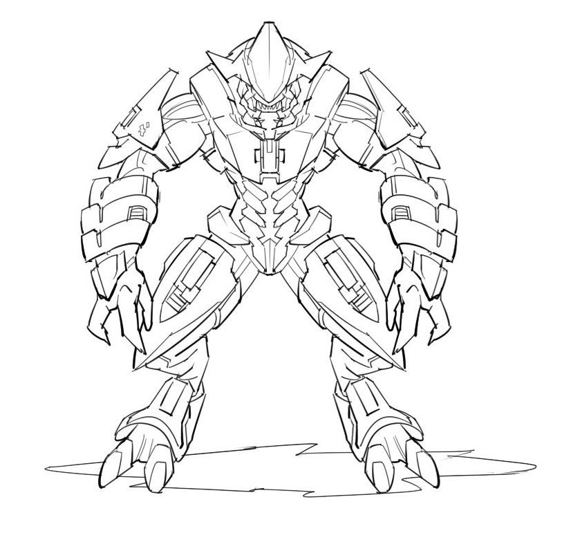 halo-coloring-page-0018-q1