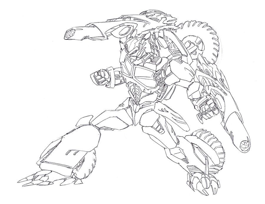 halo-coloring-page-0021-q1