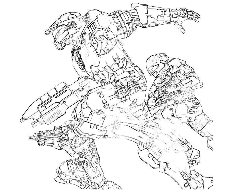 halo-coloring-page-0022-q1
