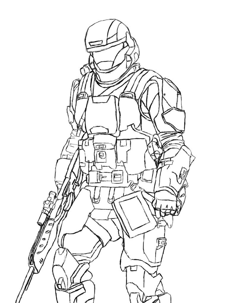 halo-coloring-page-0023-q1