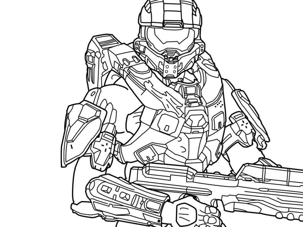 halo-coloring-page-0024-q1