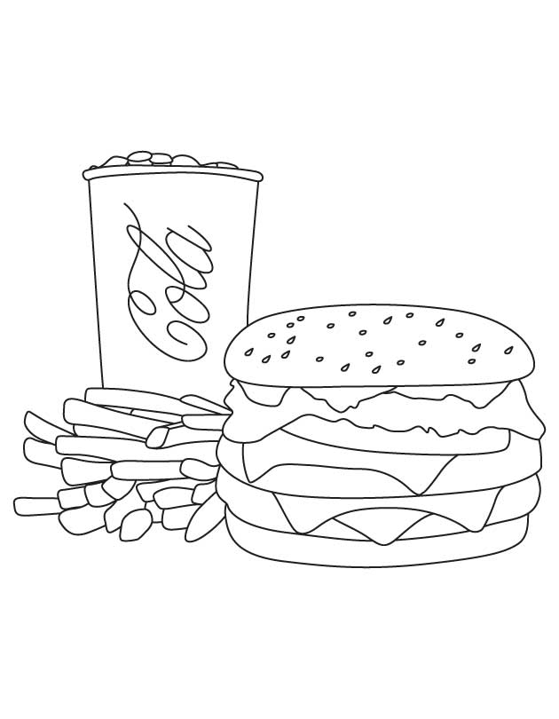 hamburger-coloring-page-0001-q1