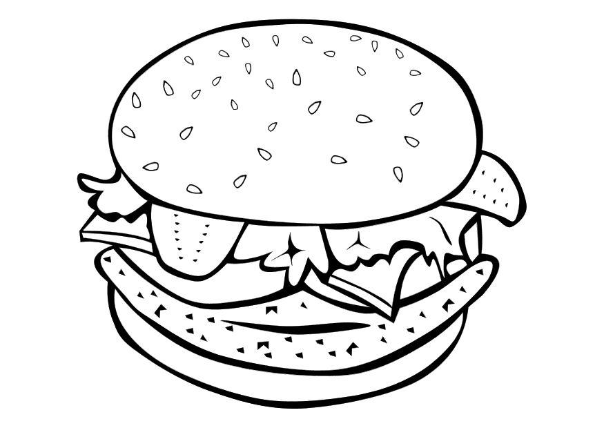 hamburger-coloring-page-0005-q1