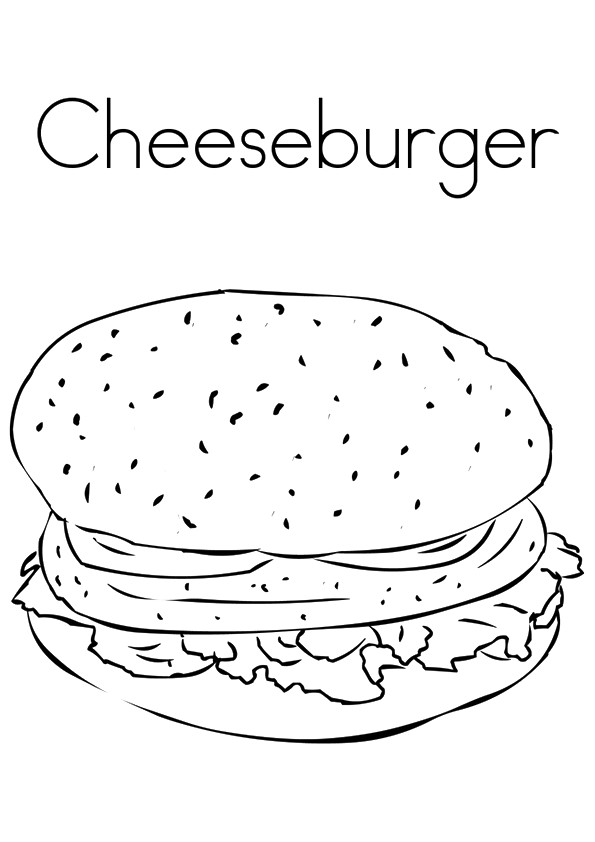 hamburger-coloring-page-0008-q2