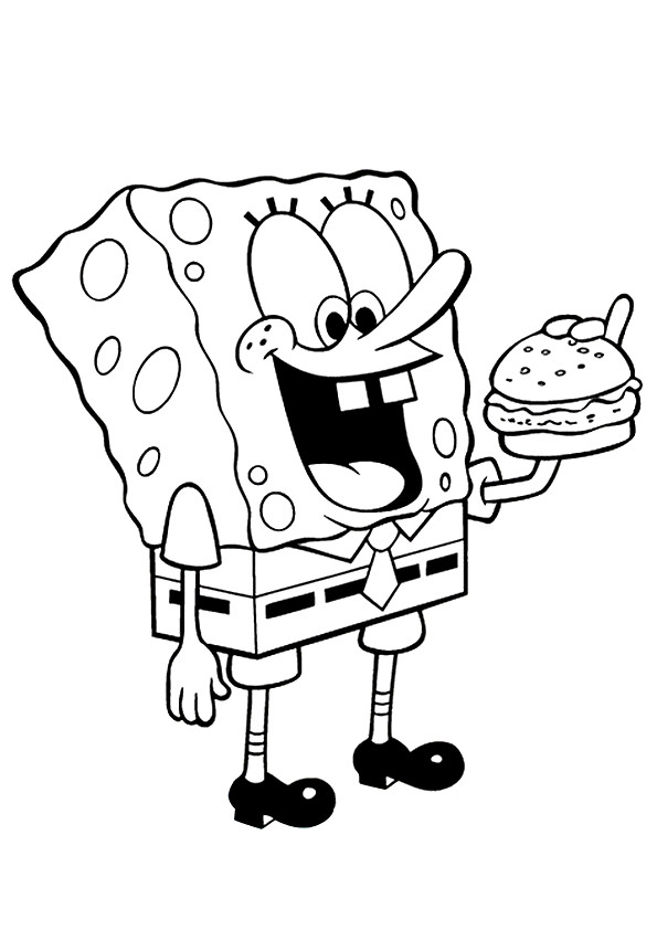 hamburger-coloring-page-0010-q2