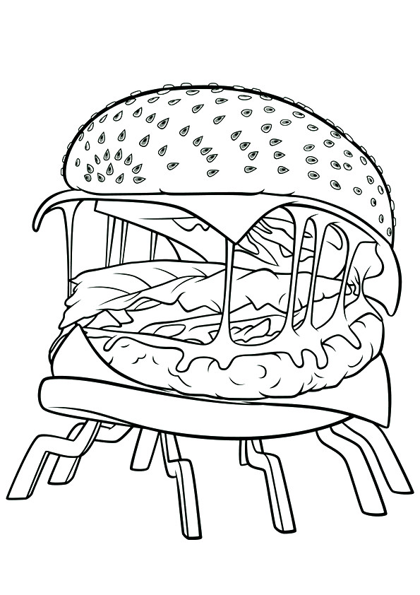 hamburger-coloring-page-0014-q2