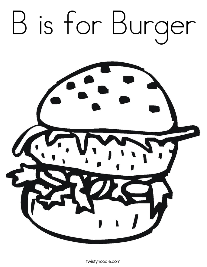 hamburger-coloring-page-0015-q1