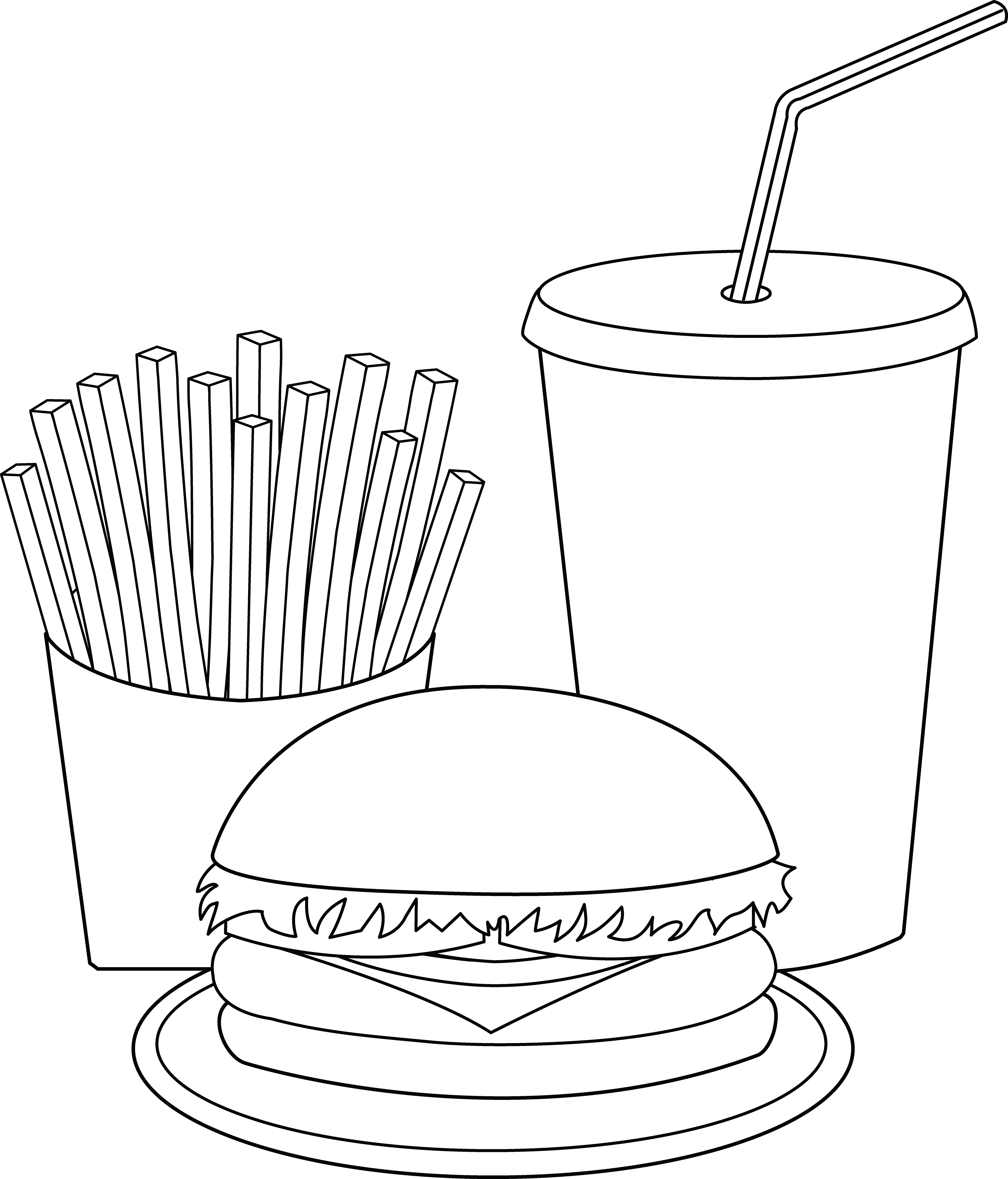 hamburger-coloring-page-0016-q1