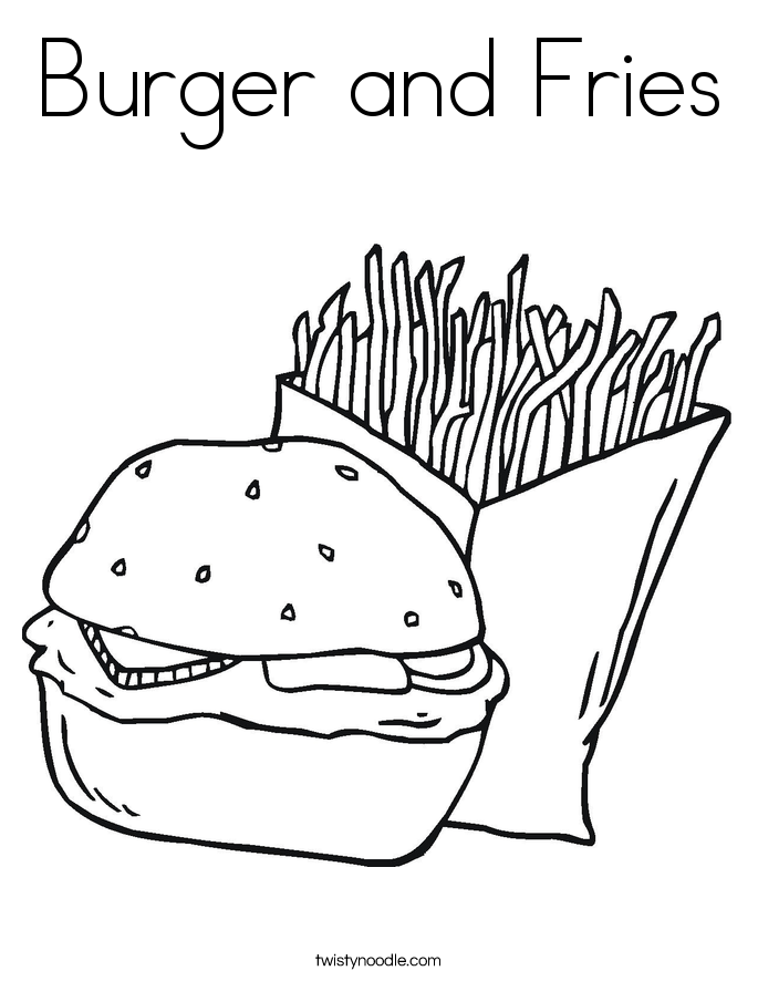 hamburger-coloring-page-0017-q1