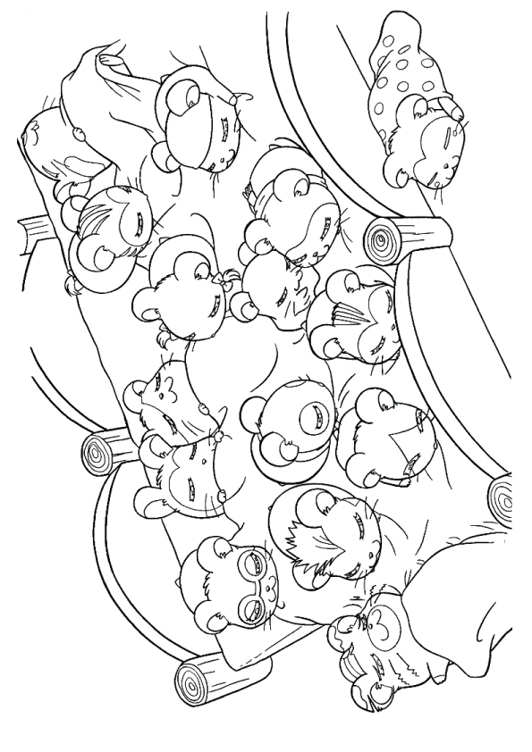 hamster-coloring-page-0001-q2