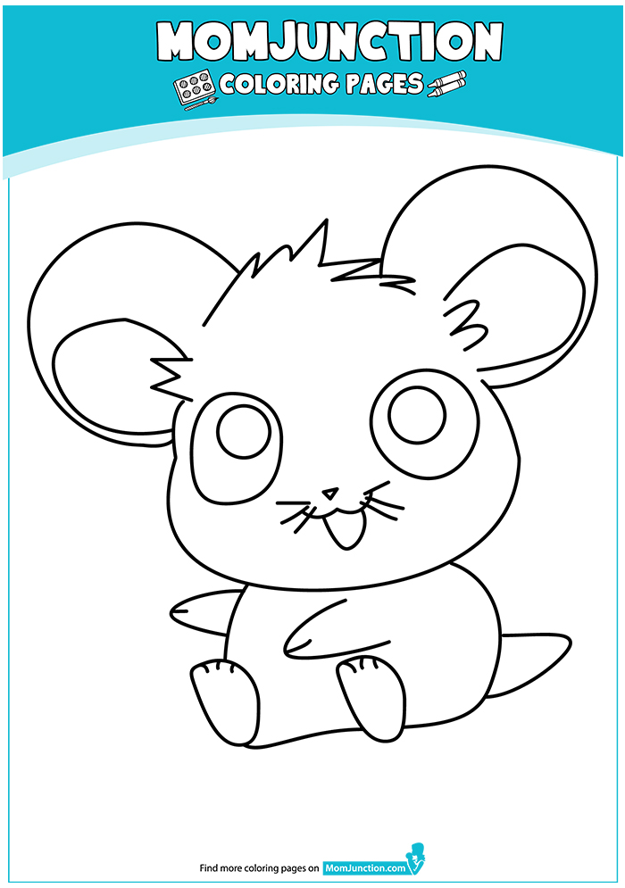 hamster-coloring-page-0002-q2