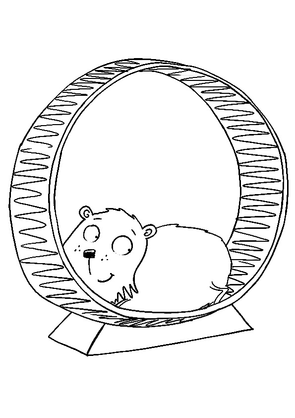 hamster-coloring-page-0015-q2