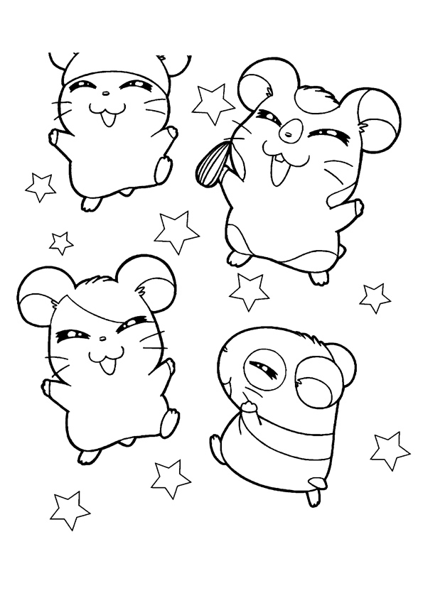 hamster-coloring-page-0017-q2