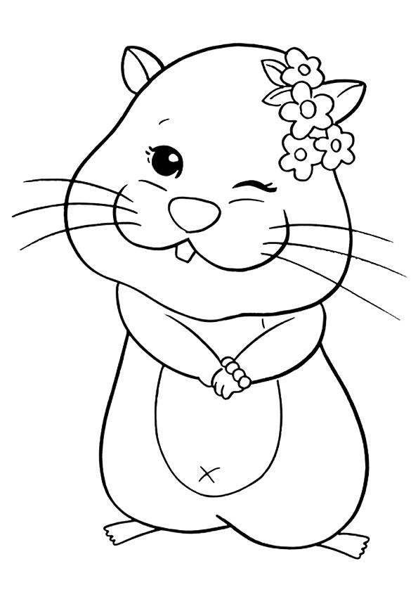 hamster-coloring-page-0020-q2
