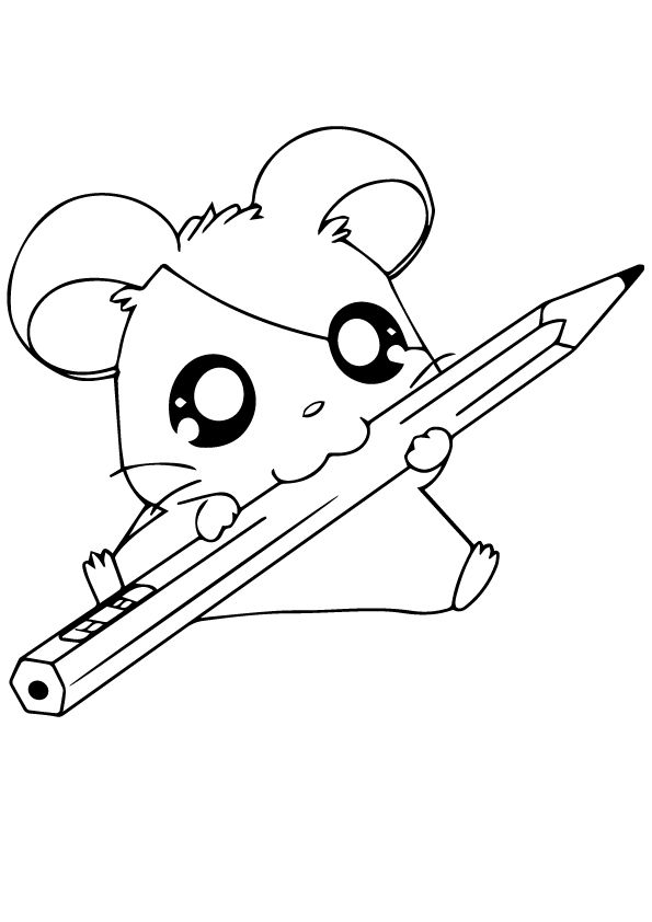 hamster-coloring-page-0024-q2