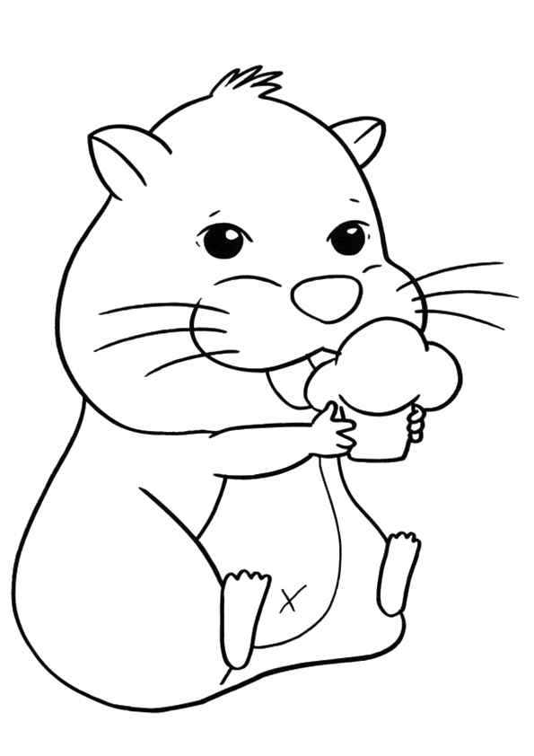 hamster-coloring-page-0027-q2