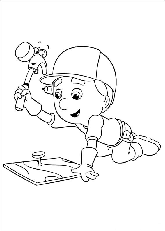 handy-manny-coloring-page-0005-q5