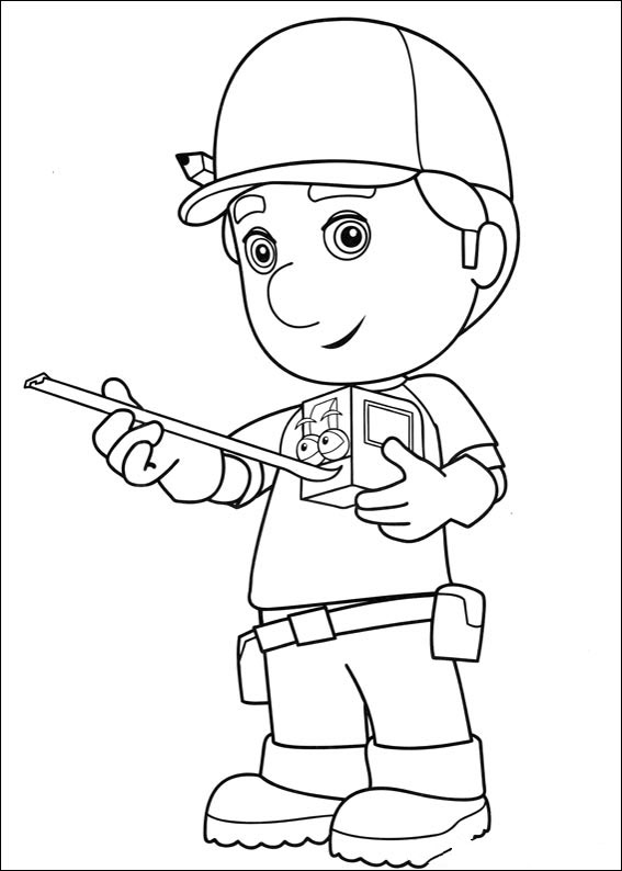 handy-manny-coloring-page-0006-q5