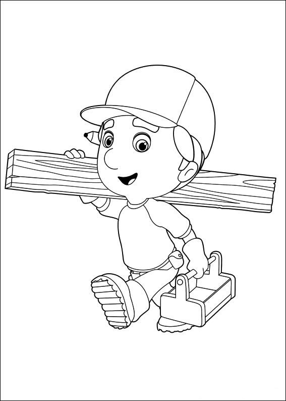 handy-manny-coloring-page-0007-q5